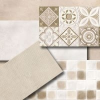 Collection Sintra Beige